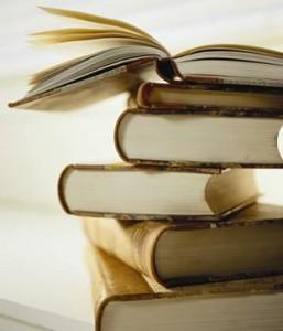 libri_c