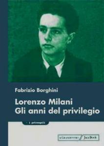 Libro-Borghini
