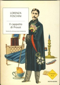 cappottoProust