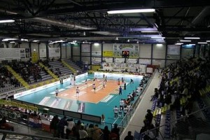 coppa-italia-a2-pallavolo-femminile-L-5jL5Si