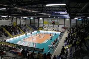 coppa-italia-a2-pallavolo-femminile-L-5jL5Si