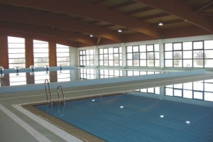 fucecchio_piscina021
