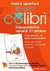 manifesto_colibri