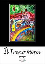 treno_merci_copertina-1