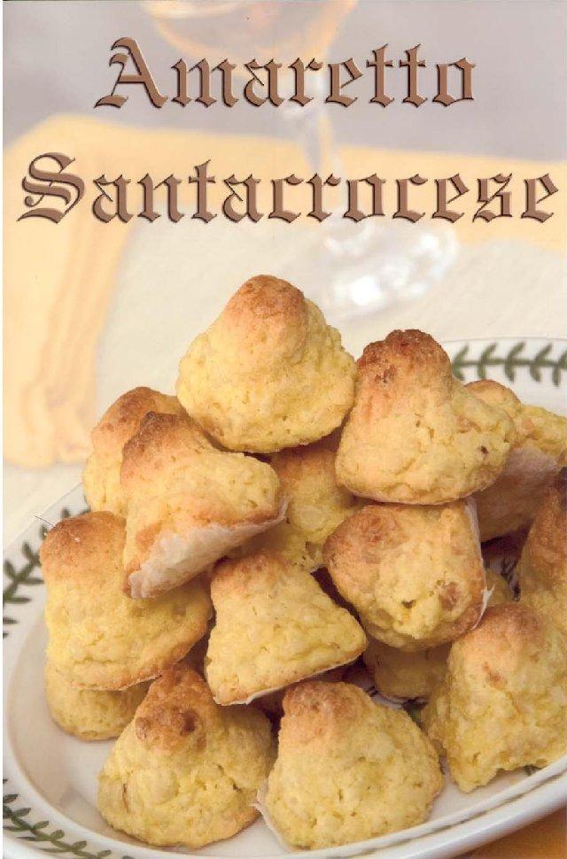 amaretto-santacrocese