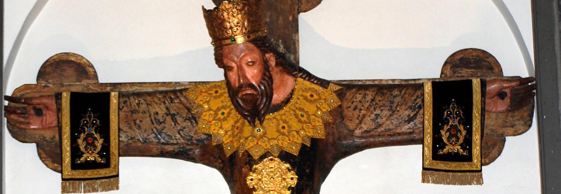 crocifisso-1140