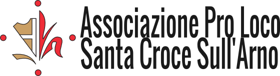 Associazione Pro Loco – Santa Croce Sull'Arno