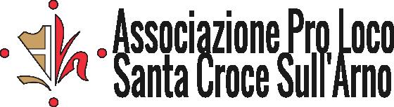 Associazione Pro Loco – Santa Croce Sull'Arno