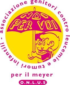 noi_per_voi_per_il_meyer