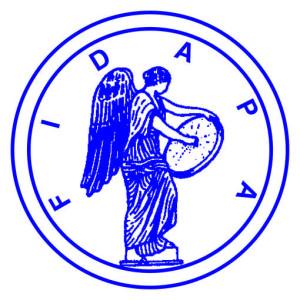 logo-fidapa-blu_604202