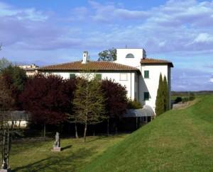 santa_croce_sull_arno_villa_pacchiani11111111111