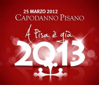 Capodanno Pisano 20131332528776
