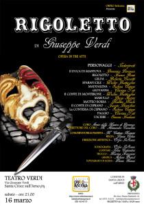 ORFEO_InScena_RIGOLETTO_Santa_Croce_sull_Arno_16_03_2013_Teatro_Verdi