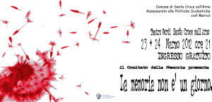 invito_2012-1
