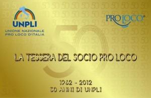 tessera_unpli_20121