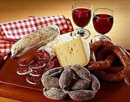 food-an-wine-fest