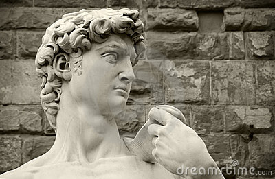 michelangelo-s-david-florence-italy-14621178