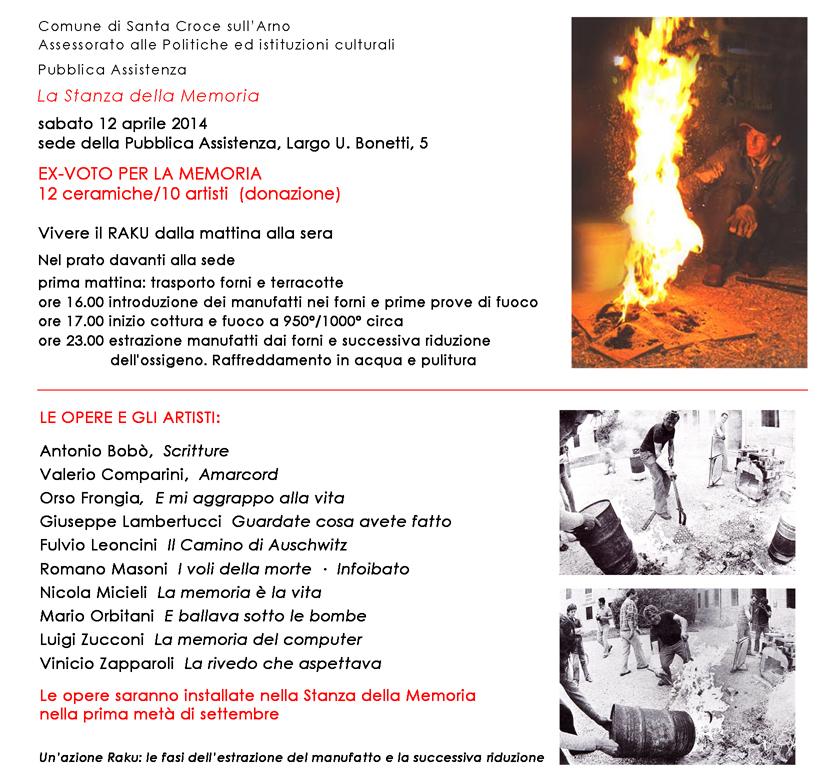 invito_Stanza_della_Memoria_12_aprile