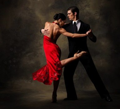 Tango-Dance-e1368349159737