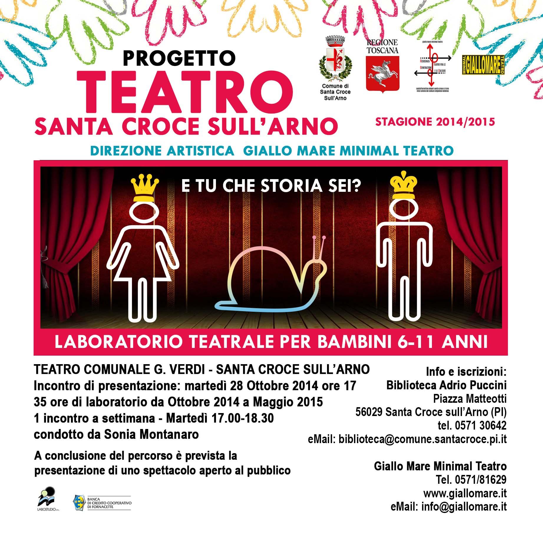 LABORATORIO BAMBINI santa croce 14-15 - Copia