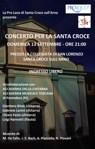concerto s. croce final