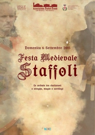 festa-medievale-staffoli