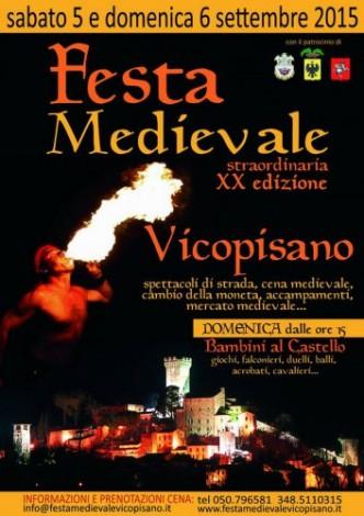 festa-medievale-vicopisano