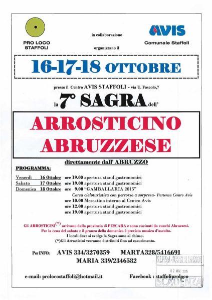 sagra_dell_arrosticino_abruzzese_423x600