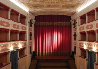 palcoscenico_palchi_teatro_verdi_santa_croce
