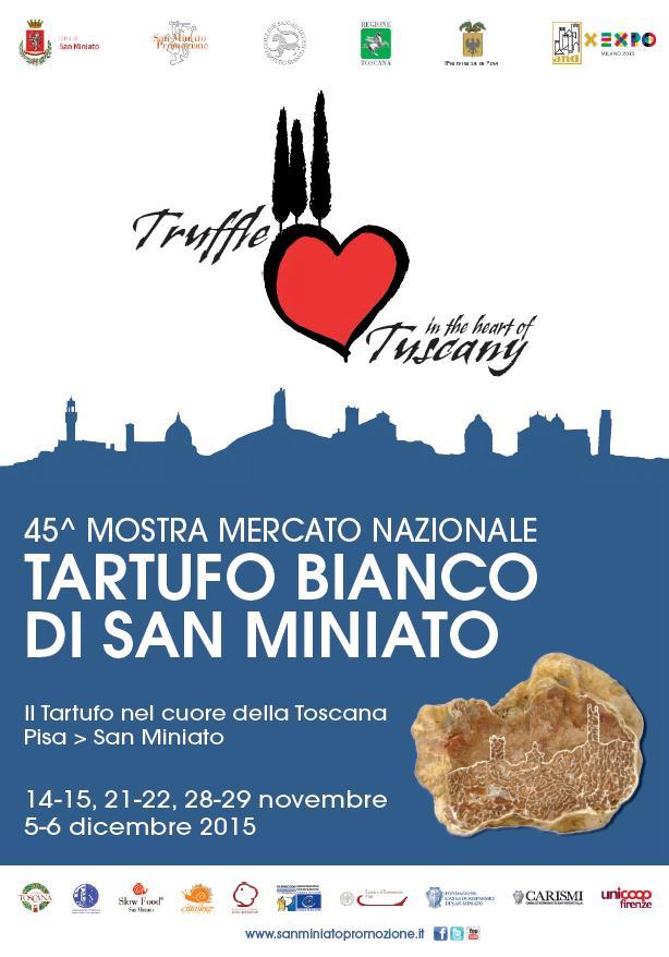 tartufo_bianco_san_miniato