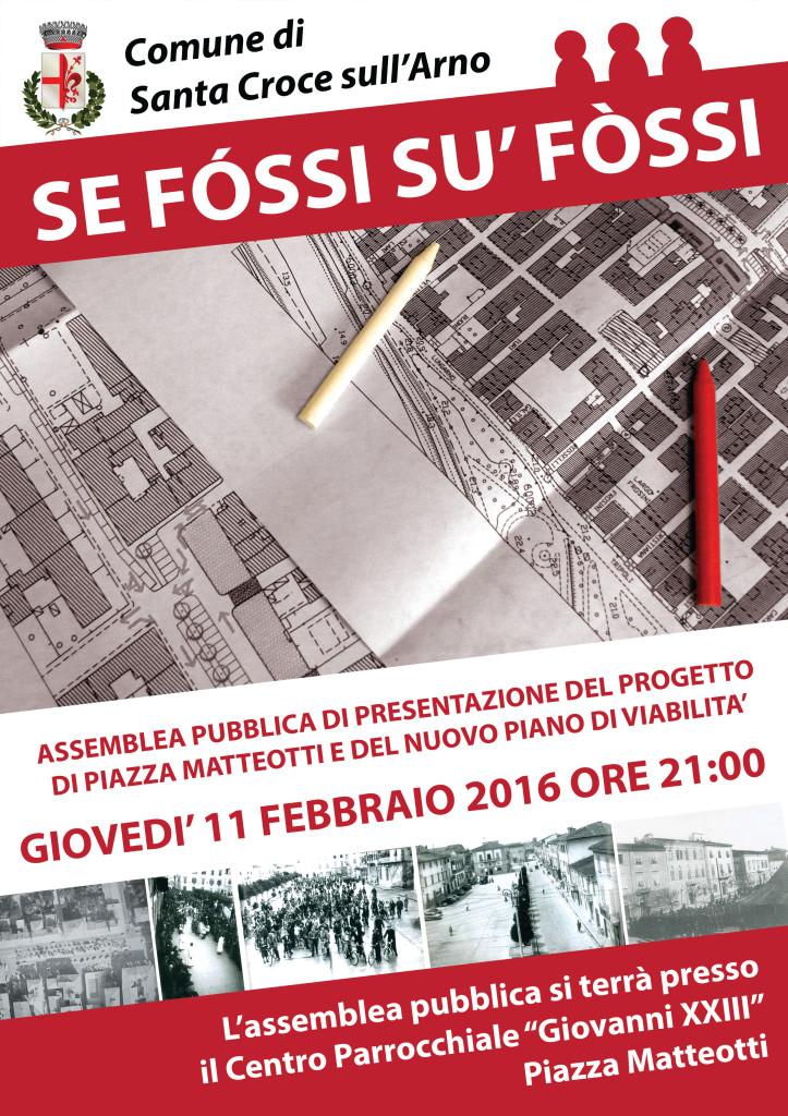 Manifesto assemblea 2016 - rid