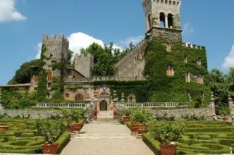 Castello-di-Celsa-Sovicille-SI