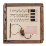 Scandurra_Caterina-Dalle corde del pianoforte a quelle del cuore - Premio Giuria Tecnica