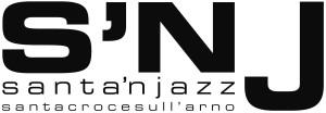 snj-logo-300x104