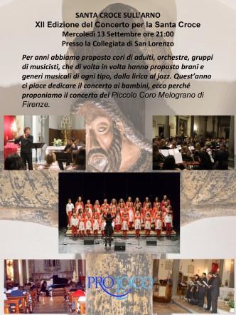 concerto-santa-croce-2017